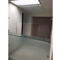 Foto de oficina en renta en, loma larga, monterrey, nuevo león, 2039164 no 01