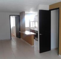 Foto de casa en venta en, loma larga, morelia, michoacán de ocampo, 2009814 no 01