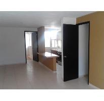 Foto de casa en venta en  , loma larga, morelia, michoacán de ocampo, 2009814 No. 01