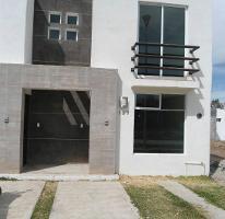 Foto de casa en venta en, loma larga, morelia, michoacán de ocampo, 2270611 no 01
