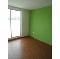 Foto de casa en venta en  , loma larga, morelia, michoacán de ocampo, 2622205 No. 03