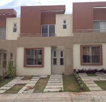 Foto de casa en venta en  , loma larga, morelia, michoacán de ocampo, 3099429 No. 01