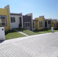 Foto de casa en venta en loma linda 1, atlacholoaya, xochitepec, morelos, 525202 no 01