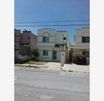 Foto de casa en venta en loma linda 512, loma blanca, reynosa, tamaulipas, 1159635 no 01