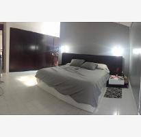 Foto de casa en renta en  , loma linda, centro, tabasco, 2694445 No. 01