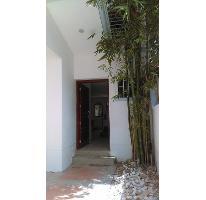 Foto de casa en renta en  , loma linda, centro, tabasco, 2745618 No. 01
