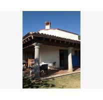 Foto de casa en venta en  , loma linda, cuernavaca, morelos, 1686534 No. 01