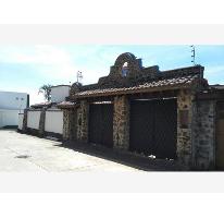 Foto de casa en venta en  , loma linda, cuernavaca, morelos, 2752837 No. 01