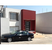Foto de casa en venta en  , loma linda, cuernavaca, morelos, 2784342 No. 01