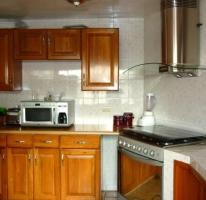 Foto de casa en venta en, loma linda, cuernavaca, morelos, 895917 no 01