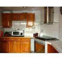 Foto de casa en venta en  , loma linda, cuernavaca, morelos, 895917 No. 01