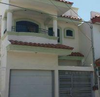 Foto de casa en venta en, loma linda, culiacán, sinaloa, 1950540 no 01