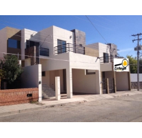 Foto de casa en venta en, loma linda, hermosillo, sonora, 2407086 no 01