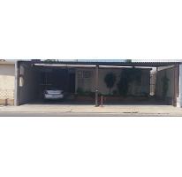 Foto de casa en venta en  , loma linda, hermosillo, sonora, 2606399 No. 01
