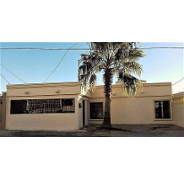 Foto de casa en venta en  , loma linda, hermosillo, sonora, 2845196 No. 01