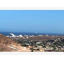 Foto de terreno habitacional en venta en  , loma linda, la paz, baja california sur, 1666930 No. 01