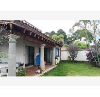 Foto de casa en venta en loma linda , loma linda, cuernavaca, morelos, 2878760 No. 01