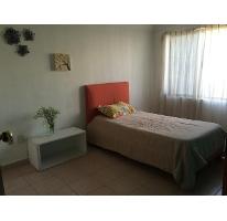 Foto de casa en renta en  , loma linda, querétaro, querétaro, 2623483 No. 01