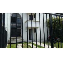 Foto de departamento en renta en  , loma linda, querétaro, querétaro, 2642811 No. 01