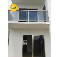 Foto de casa en venta en  , loma linda, tuxpan, veracruz de ignacio de la llave, 2609151 No. 01