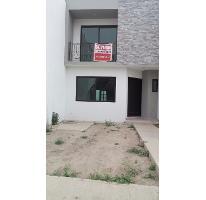 Foto de casa en venta en  , loma linda, tuxpan, veracruz de ignacio de la llave, 2631496 No. 01
