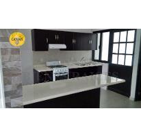 Foto de casa en venta en  , loma linda, tuxpan, veracruz de ignacio de la llave, 2631496 No. 03