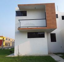 Foto de casa en venta en  , loma linda, tuxpan, veracruz de ignacio de la llave, 0 No. 01