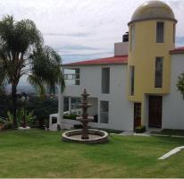 Foto de casa en venta en loma, lomas de tetela, cuernavaca, morelos, 631004 no 01