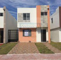 Foto de casa en renta en loma nortea 129, loma bonita, reynosa, tamaulipas, 1550318 no 01
