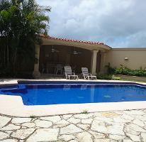 Foto de departamento en renta en loma norteña 0, lomas de la aurora, tampico, tamaulipas, 2414707 No. 03
