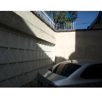 Foto de casa en venta en loma nueva , lomas de tarango, álvaro obregón, distrito federal, 2889973 No. 02