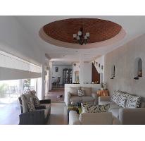 Foto de casa en venta en loma panorámica 130, real de tetela, cuernavaca, morelos, 2124767 No. 02