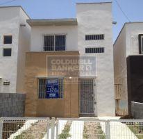 Foto de casa en venta en loma plateada 108, lomas de jarachina sur, reynosa, tamaulipas, 261363 no 01
