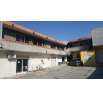 Foto de local en renta en loma real 0, lomas del chairel, tampico, tamaulipas, 2941609 No. 01