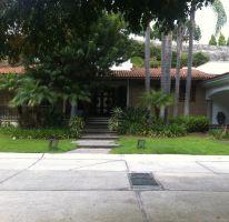 Foto de casa en venta en, loma real, zapopan, jalisco, 2154226 no 01