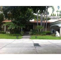 Foto de casa en venta en  , loma real, zapopan, jalisco, 2720670 No. 01