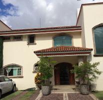 Foto de casa en venta en avenida naciones unidas , loma real, zapopan, jalisco, 3627057 No. 01
