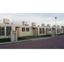 Foto de casa en venta en  , loma santa anita, apizaco, tlaxcala, 2629764 No. 01