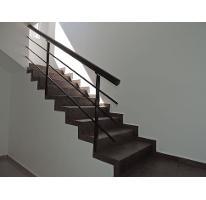 Foto de casa en venta en, loma sol, cuernavaca, morelos, 2078406 no 01