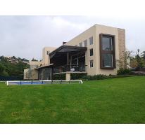 Foto de casa en venta en  , loma sol, cuernavaca, morelos, 2307543 No. 01
