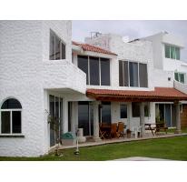 Foto de casa en venta en  , loma sol, cuernavaca, morelos, 2606254 No. 02