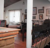 Foto de casa en renta en loma tecolote 20, lomas de tetela, cuernavaca, morelos, 0 No. 01