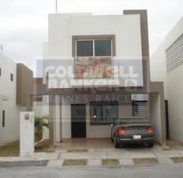 Foto de casa en venta en loma topacio 439, loma bonita, reynosa, tamaulipas, 261376 no 01