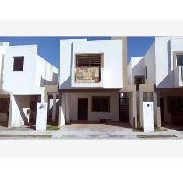 Foto de casa en venta en  451, loma bonita, reynosa, tamaulipas, 2661566 No. 01