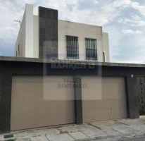 Foto de casa en renta en loma topacio 464, loma bonita, reynosa, tamaulipas, 1330079 no 01