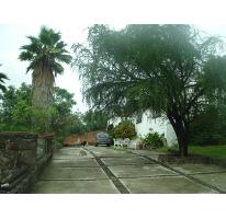 Foto de casa en venta en loma verde 1, lomas de españita, irapuato, guanajuato, 2128953 No. 01