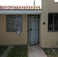 Foto de casa en venta en loma verde oriente , lomas de san agustin, tlajomulco de zúñiga, jalisco, 0 No. 01