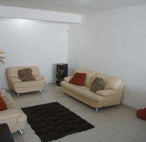 Foto de casa en venta en, loma verde, san luis potosí, san luis potosí, 1095149 no 01