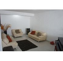 Foto de casa en venta en  , loma verde, san luis potosí, san luis potosí, 2616746 No. 01