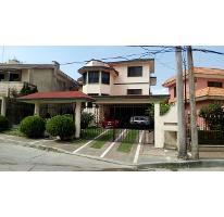 Foto de casa en venta en loma vista hermosa 122, loma de rosales, tampico, tamaulipas, 2941430 No. 01